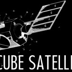 Cubesat Project tickets Image