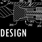 Engine Design Project Image