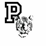 Parsons Pass Image