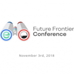 Future Conference Ticket General Admission Image