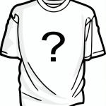 SurfSoc T-Shirt Image