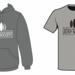SurfSoc Hoodies Image