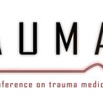 Trauma 2018 Conference: Standard Ticket Image
