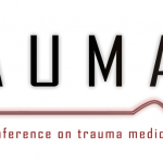 Trauma 2018 Conference: Members Ticket Image