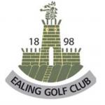 Ealing Membership (18-22) Image