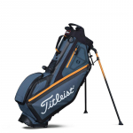 Titleist Bag with Imperial Logo   Image
