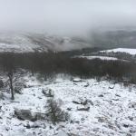 Peak District 16-18 November Image