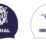 ICSWP Swim Cap Image