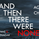 And Then There Were None Friday Night Tickets Image