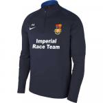 Race Team Merch Image
