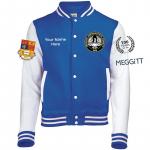 Varsity jacket Image