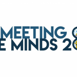 Meeting of the Minds 2019 - Super Early Bird Ticket Image