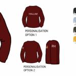 EESoc Sweatshirt Image