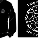 MatSoc Sweatshirt Image