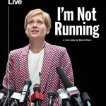 NT Live: I'm Not Running Image