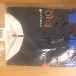 Old School Endura Short Sleeve MTB Jersey  Image
