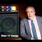 Karaoke! Image