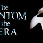 The Phantom of the Opera 21 Jan Image