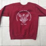 Netball Sweatshirt  Image