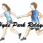 Hyde Park Relay Entry Image