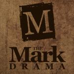 Monday Mark Drama Ticket Image