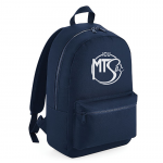 MTSoc Bag Image
