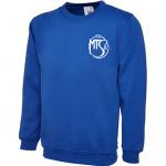 MTSoc Sweatshirt Image