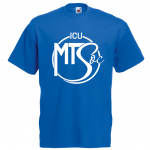 MTSoc T-Shirt Image