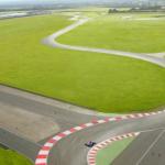 Bedford Autodrome Duathlon Image