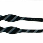 ICURFC Bow Tie Image