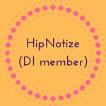 HipNotize Ticket (DI Member) Image
