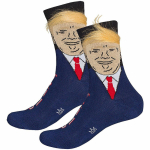 Hockey Socks Image