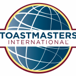 Toastmasters Membership (New) Image