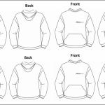 BioSoc Hoodies/Sweaters Image