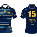 VII Shirt Image