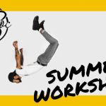 MTSoc Summer Workshops (Members) Image