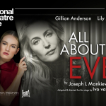 NT Live: All About Eve Image