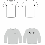 ICSO Tshirts and Sweater Image