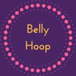 Belly Hoop Image