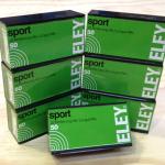 Eley Sport Image