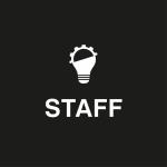 IDEA Dinner (Staff) Image