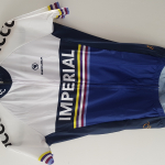 Endura Men's WT Race Jersey Image