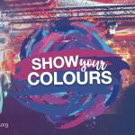 Show Your Colours 2019 Image