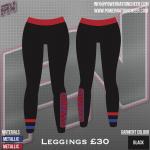 Leggings Image