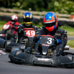 BUKC test day 30th Oct Image