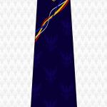 Tie Image