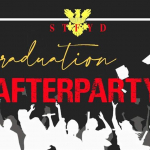 Graduation Afterparty Late Payment  Image