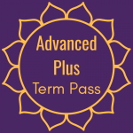 Advanced Plus Term Pass Image
