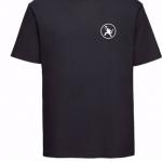 Felissy t-shirts Image