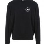 Felissy sweatshirt Image